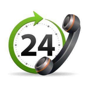 cerrajero madrid 24 horas